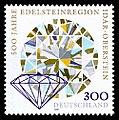 DPAG-1997-EdelsteinregionIdar-Oberstein.jpg