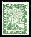 DR 1925 372 Rheinland.jpg