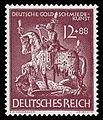 DR 1943 861 Goldschmiedekunst.jpg