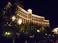 DSC33193, Bellagio Hotel and Casino, Las Vegas, Nevada, USA (7860123726).jpg