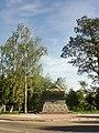 DSCF4349 Пам'ятник воїнам-визволителям.jpg