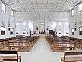 DSCI2974 Kirche Maubisse.jpg