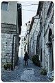 DSC 6704 Cancellara centro storico.jpg