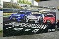 DTM Hockenheimring (Ank Kumar) 10.jpg