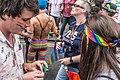 DUBLIN 2015 LGBTQ PRIDE PARADE (WERE YOU THERE) REF-105966 (18586448414).jpg