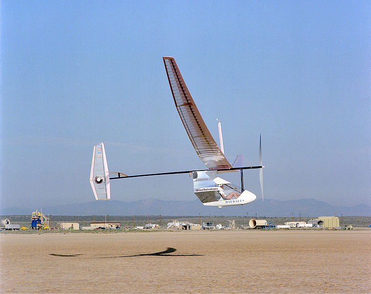 ファイル:Daedalus-human-powered-aircraft.jpg