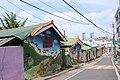 Daedong mural Village A02.jpg