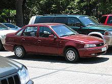 Automobile Craiova - Wikipedia