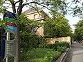Dahlem - Arnimalle (Arnim Avenue) - geo.hlipp.de - 26742.jpg