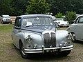 Daimler Majestic 3.8-litre saloon 5918251882 618488d172 o-1.jpg