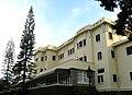 Dalat Palace Hotel 11.JPG