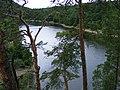 Dalešická přehrada-alibaba - panoramio (14).jpg