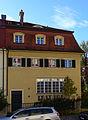 DallAmistr45 München.jpg