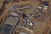 DallasLoveFieldAerial-2009-b