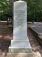 Dam No- One Battlefield Site 2012-09-05 18-45-23