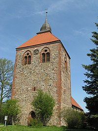 Dambeck Kirche 2008-04-28 116.jpg