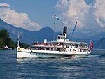 Dampfschiff Gallia 2013.jpg