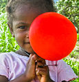 Dandan with Balloon (Imagicity 27).jpg