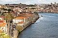DanielAmorim-Fotografia-Portugal 28.jpg