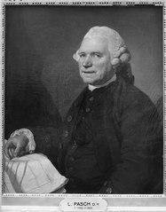 Daniel af Thunberg