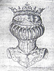 Dano-Norwegian Count Helm Coronet.jpg