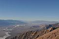 Dantes View (5814533276).jpg