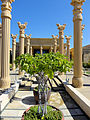 Darioush Winery, Napa Valley, California, USA (6282307794).jpg