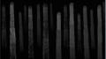 Dark nanowire forrest.png