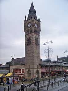 Darlington Market Hall.jpg