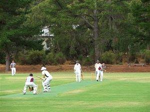 Kriketo