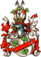 Dassel-Wappen-091 4.png