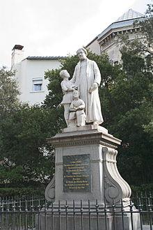 Louis toussaint dassy wikip dia for Alexandre jardin bibliographie
