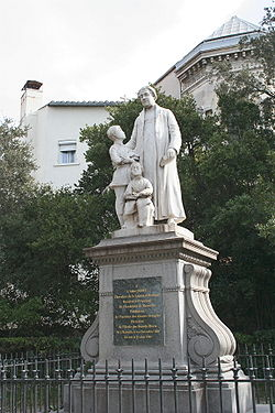 Louis toussaint dassy wikip dia for Alexandre jardin biographie