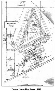 Dateland AAF general layout plan jan 1943.jpg