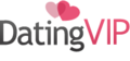 DatingVIP logo.png