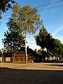 Daugavpils, Latvia - panoramio (26).jpg