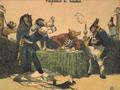 Daumier - Conference de Londres.png