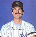 Dave Revering - New York Yankees - 1981.jpg