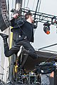 Davey Havok Coachella 2014 Weekend 2 Day 1 (13906719336).jpg