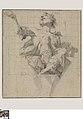David, 1555 - 1619, Groeningemuseum, 0041449000.jpg