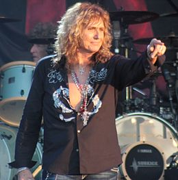 David Coverdale at Hellfest 2013.JPG