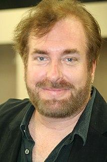 David Fury writer; Producer