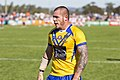 David Klemmer playing for City in the City v Country in Wagga Wagga.jpg