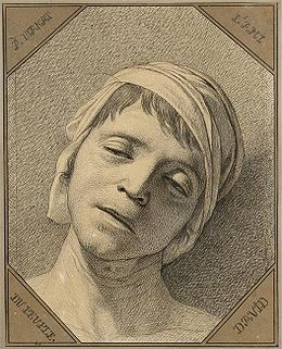 David Marat.jpg