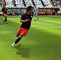 David Silva vs Newcastle.jpg