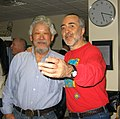 David Suzuki and Raffi (360072140).jpg