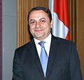 David Tkeshelashvili.jpg