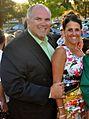 David and Jill Kenney.jpg