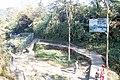 Davis Fall, Nepal-WLV-1774.jpg