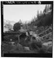 Day-Mutual Mine, Burnt Tree Fork, Spring Canyon, Helper, Carbon County, UT HAER UTAH,4-HELP.V,1-8.tif